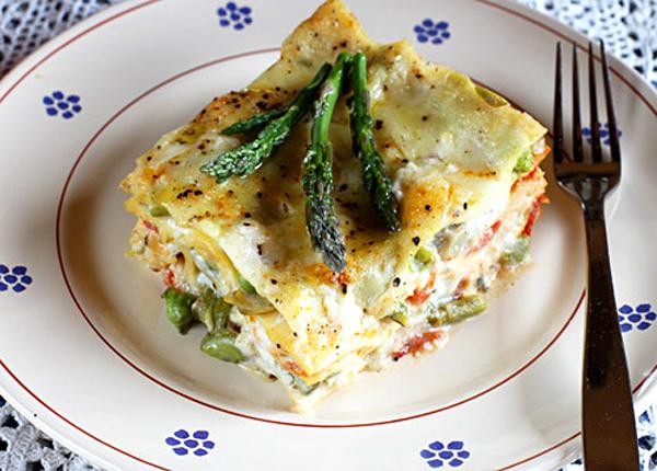 Recipes Ricotta Italian Food Forever