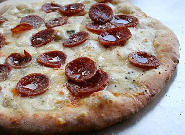 pizza4cheesea