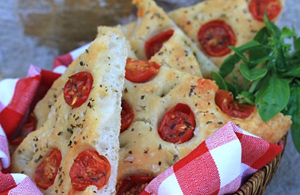 tomatoclosesm