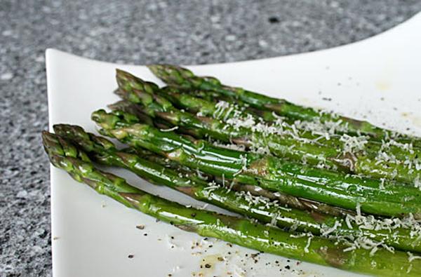asparagusparmesan
