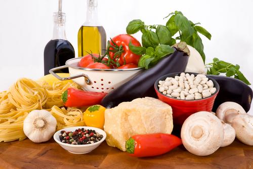 italian ingredient glossary italian food forever. Black Bedroom Furniture Sets. Home Design Ideas