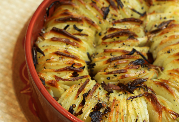 America S Test Kitchen Baked Potato Microwave