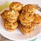oatbranmuffins3