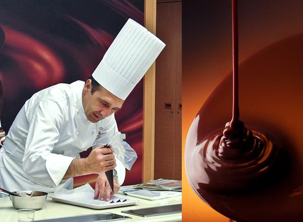 Afbeeldingsresultaat voor perugina chocolate factory