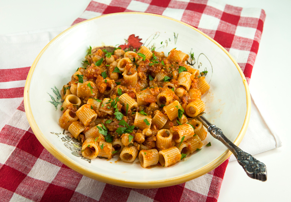 Image result for italian food pasta