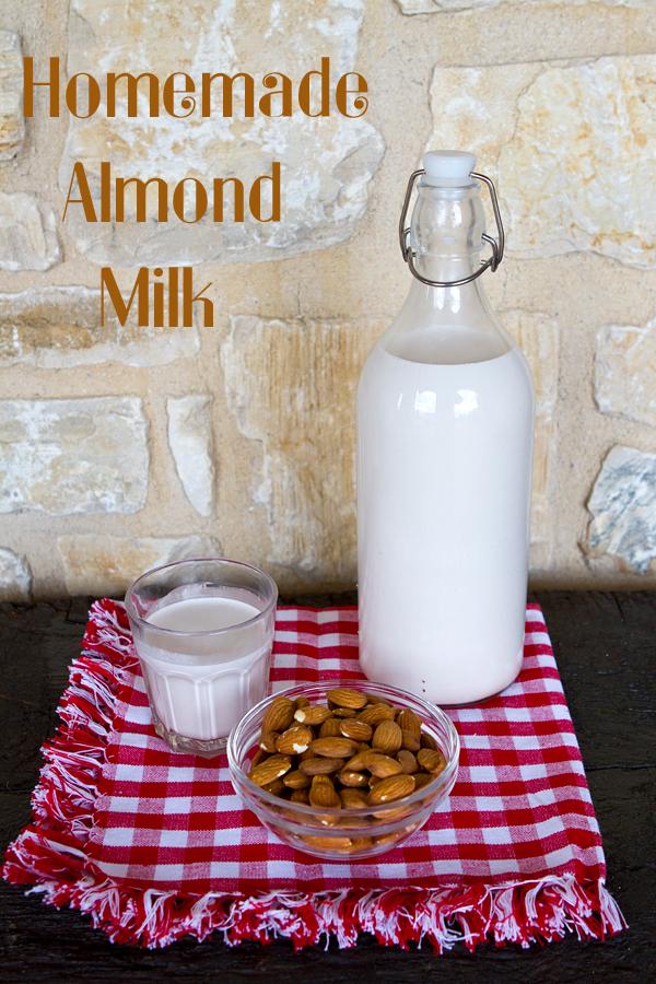 almondmilk3_1