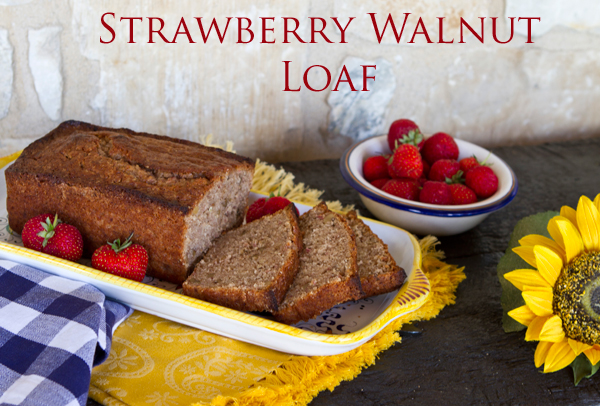 strawberryloaf5