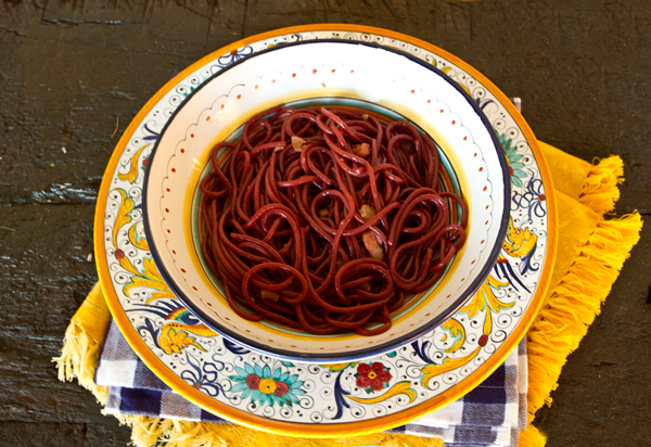 winepasta2 copy