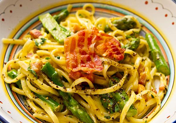 asparaguscarbonara3
