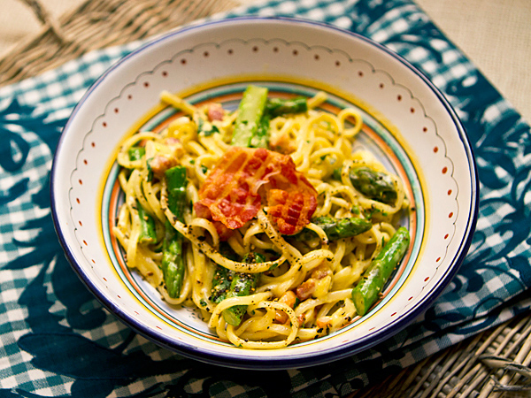 asparaguscarbonara1