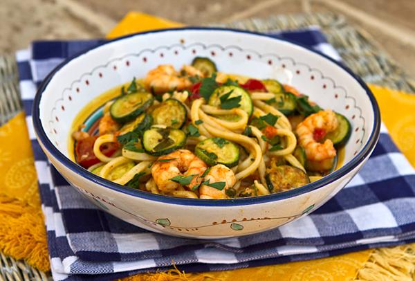 pastashrimpzucchini2