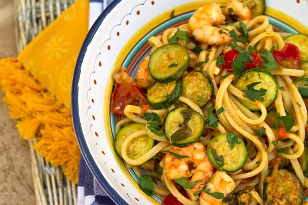 pastashrimpzucchini3