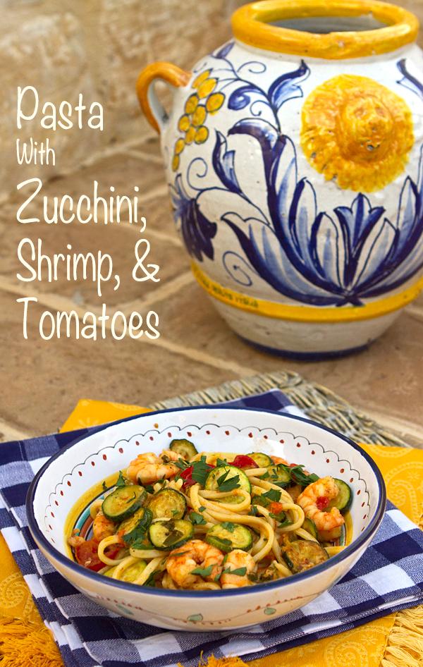 pastashrimpzucchini4