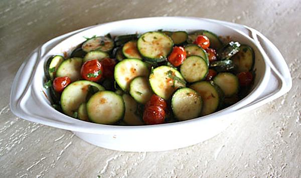 zucchinitoss2