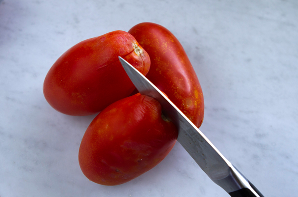 tomatopasta2