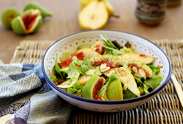 figsalad1 copy