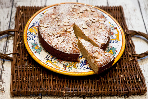 almondcake3