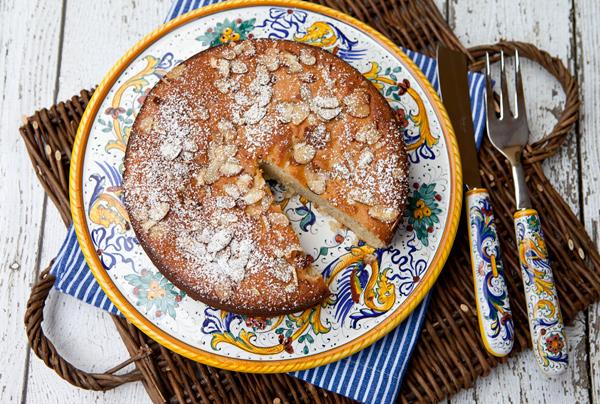 almondcake5