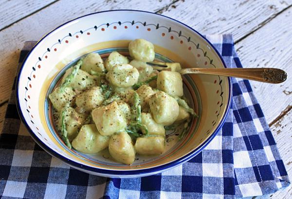 asparagusgnocchi1