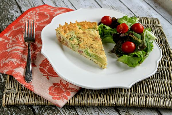broccoliquichecut1
