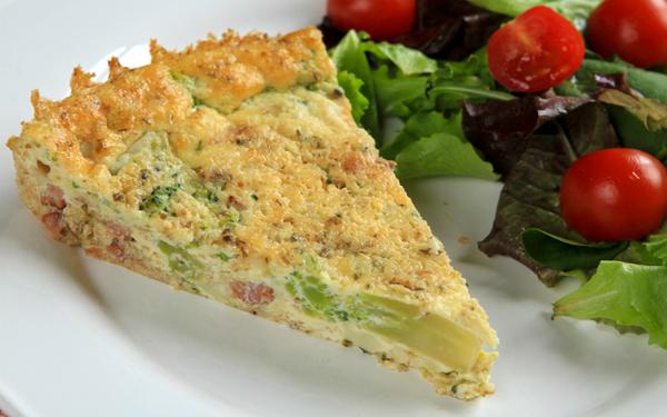 broccoliquichecut2