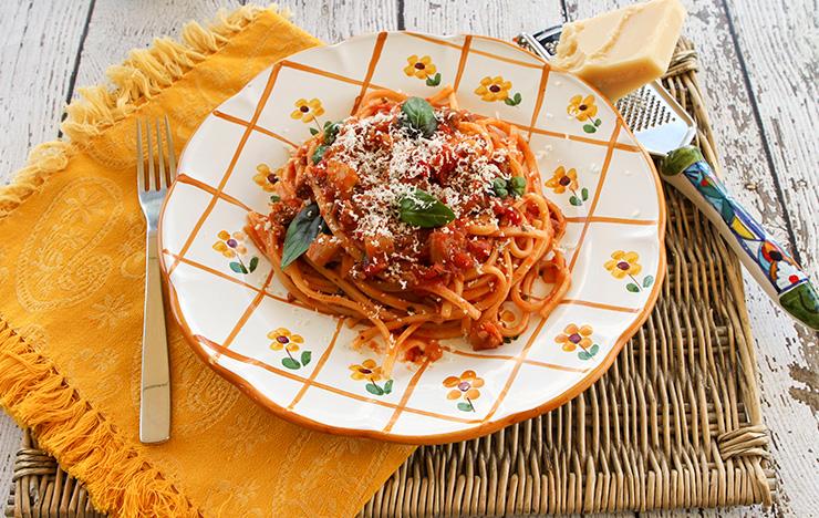 Afbeeldingsresultaat voor umbria pasta