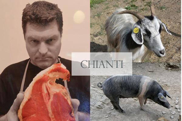 Chiantitop