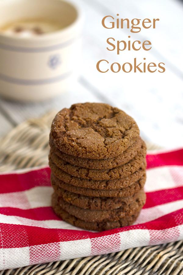 gingercookiesn1