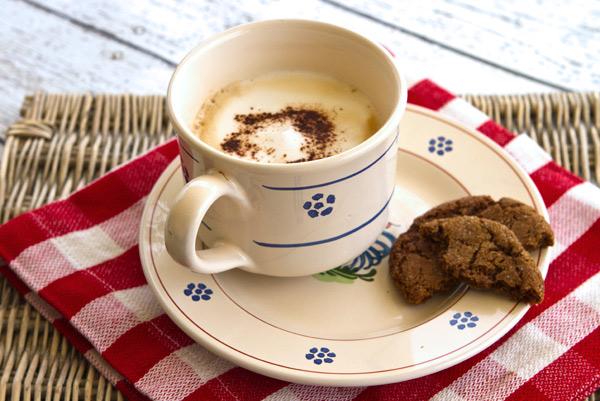gingercookiesn2