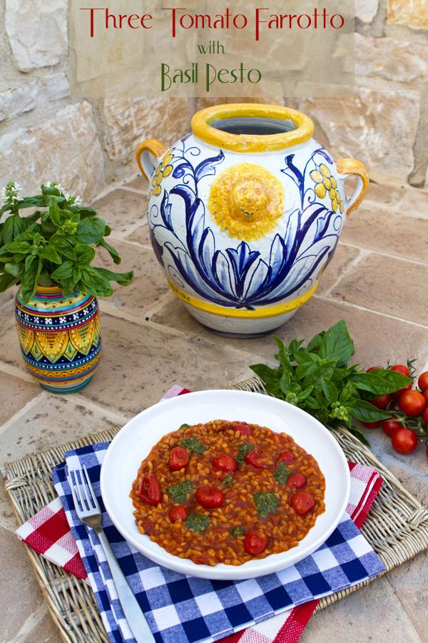 tomatofarrotto4