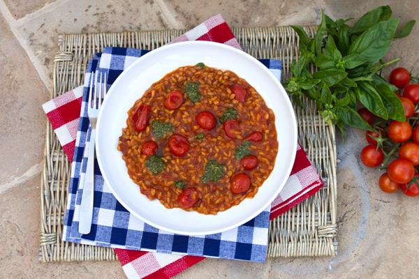 tomatofarrottoclose