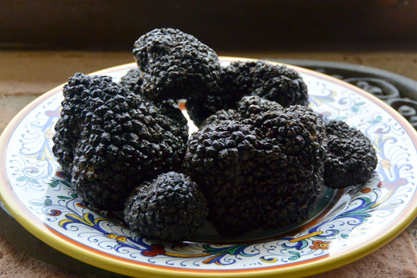 truffles25