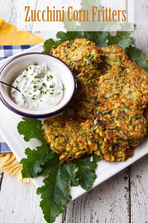 cornzucchfritters3title