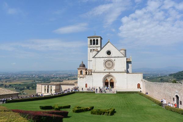 basilicalarge