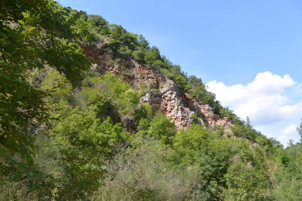 limestonecliffs
