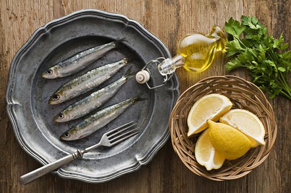 sardineswhole
