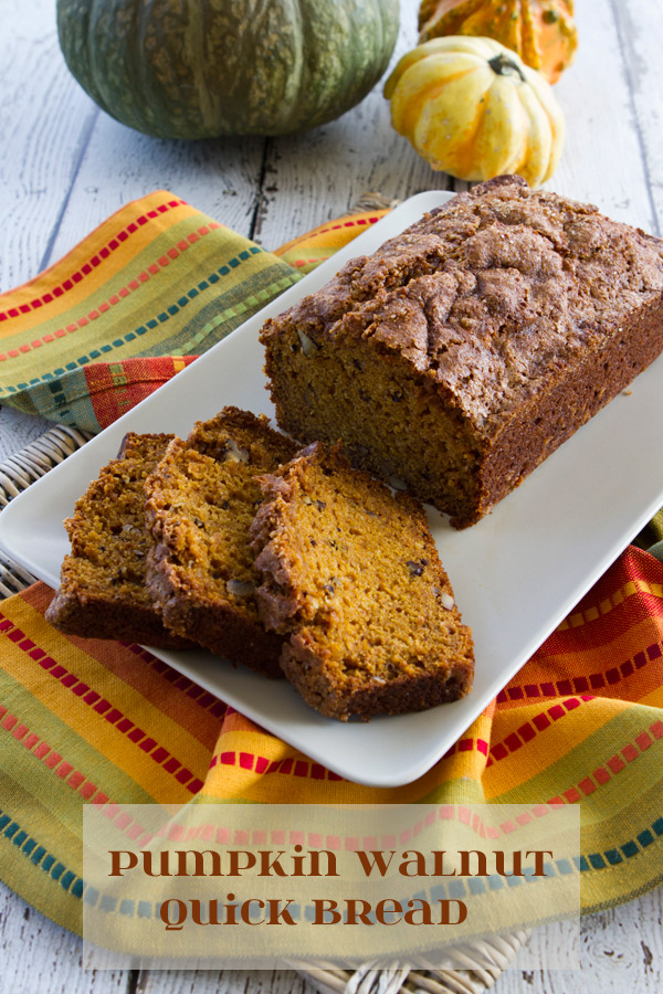pumpkinbread10