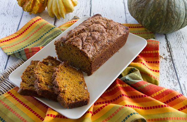 pumpkinbread11