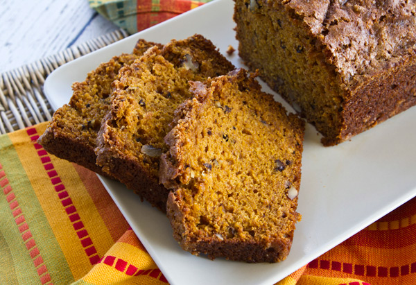 pumpkinbread12