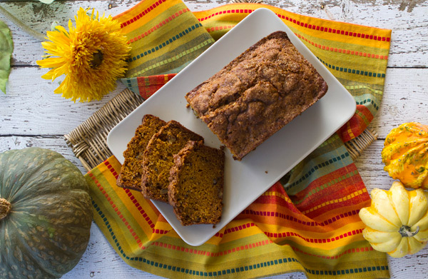 pumpkinbread5