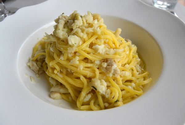 pastaperch