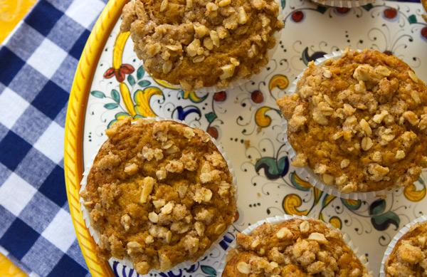 pumpkinmuffins4