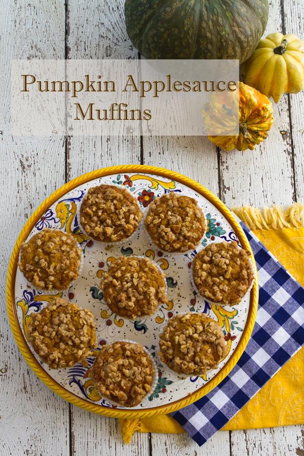 pumpkinmuffins8
