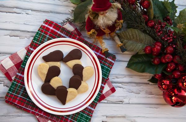 buttercookieschoc4