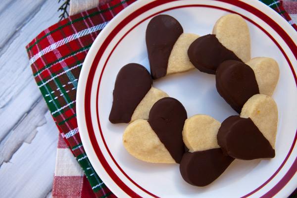 buttercookieschoc5