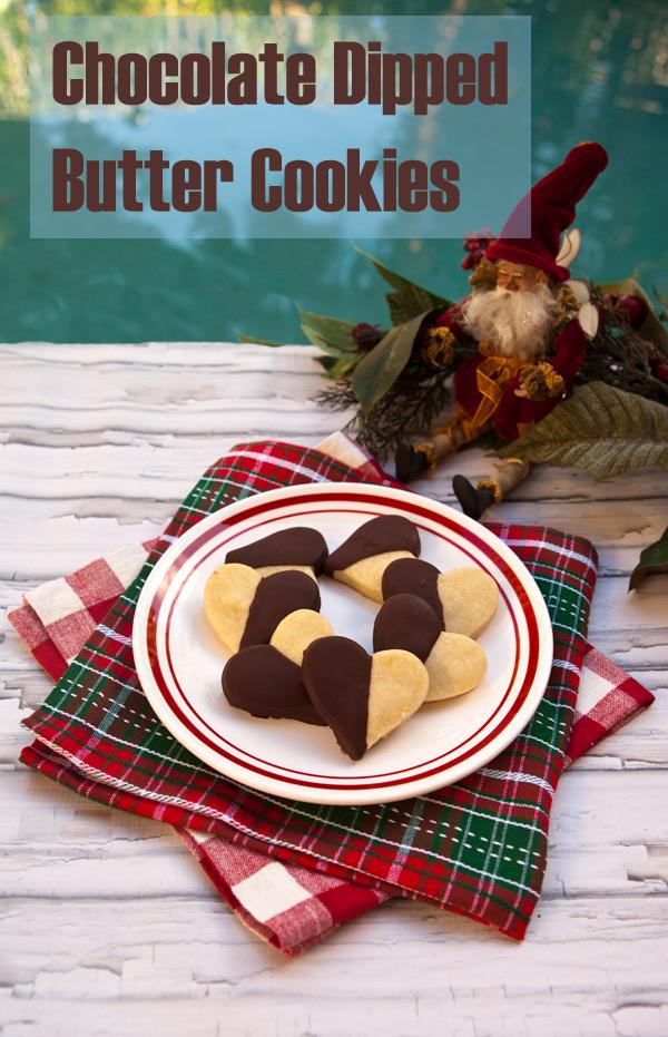 buttercookieschoc6