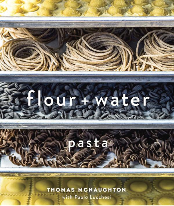 flourwater1