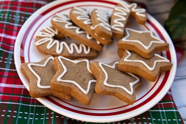 spicecookies5