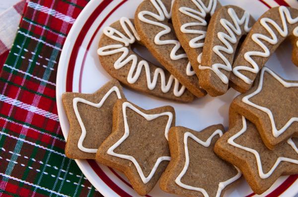 spicecookies6