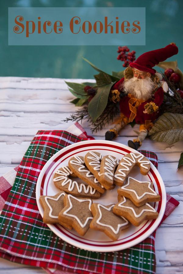 spicecookies8